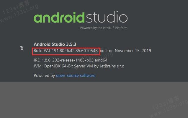 Android 版本